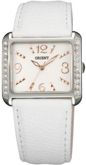 Orient QCBD004W Dressy