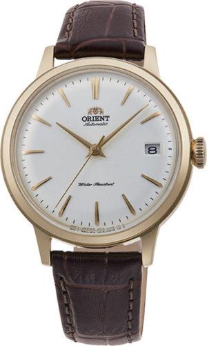 Orient RA-AC0011S1