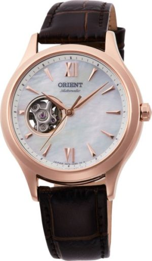 Orient RA-AG0022A1 Classic Automatic