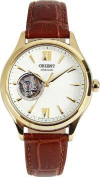Orient RA-AG0024S1