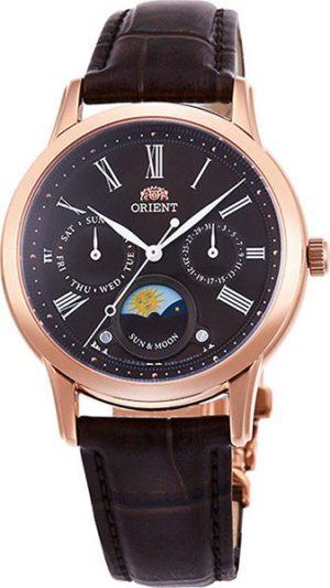 Orient RA-KA0002Y1