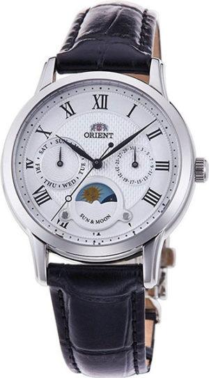 Orient RA-KA0006S1