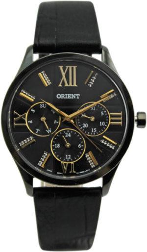 Orient SW02001B Dressy