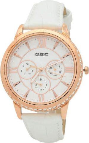 Orient SW03002W Dressy Elegant Ladies