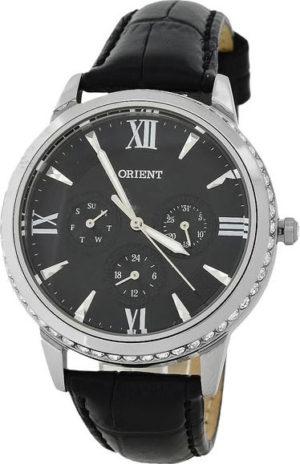 Orient SW03004B Dressy Elegant Ladies