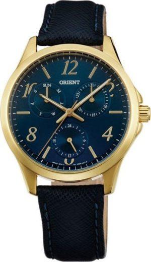 Orient SX09004D