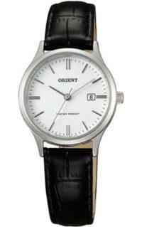 Orient SZ3N004W Dressy Elegant Ladies