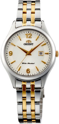 Orient SZ42002W Fashionable Quartz