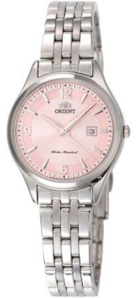 Orient SZ42003Z