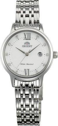 Orient SZ45003W Fashionable Quartz