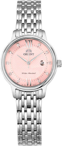 Orient SZ45003Z Fashionable Quartz