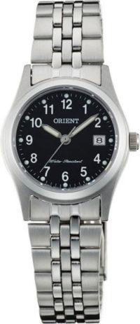 Orient SZ46006B Fashionable Quartz
