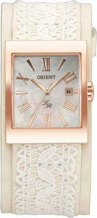 Orient SZCC004W Lady Rose