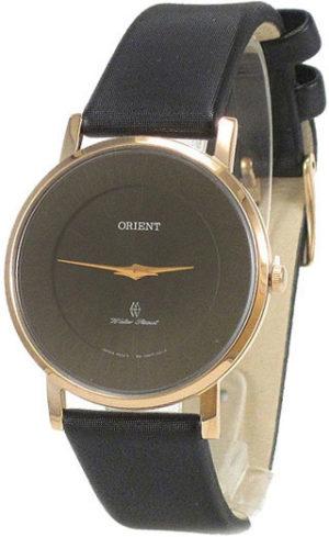 Orient UA07001B Dressy Elegant Ladies