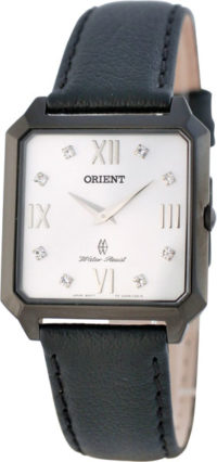 Orient UAAN002W Dressy Elegant Ladies