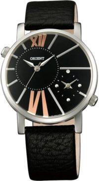 Женские часы Orient UB8Y002B фото 1