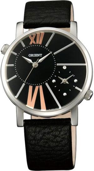 Orient UB8Y002B Happy Stream