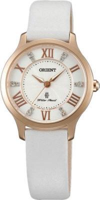 Orient UB9B002W Dressy Elegant Ladies