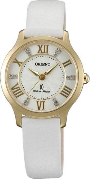 Orient UB9B003W Dressy Elegant Ladies