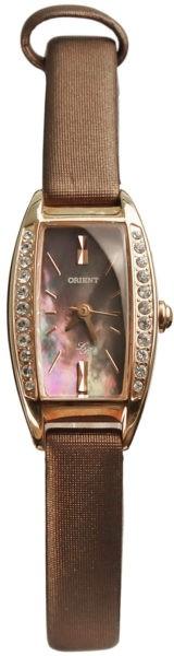 Orient UBTS003T Lady Rose
