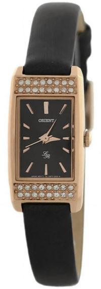 Orient UBTY003B Lady Rose