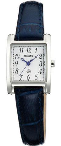 Orient UBUL005W Lady Rose