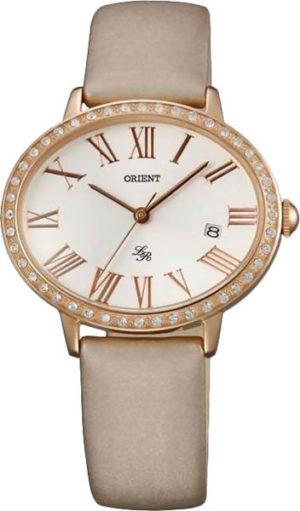 Orient UNEK003W Lady Rose