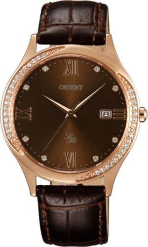 Orient UNF8001T Lady Rose