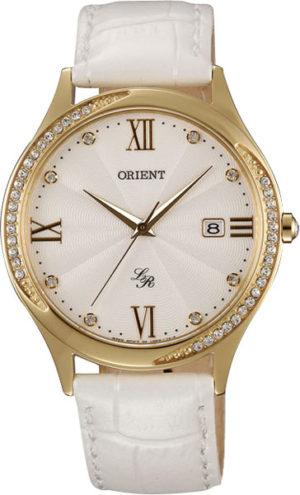 Orient UNF8004W Lady Rose