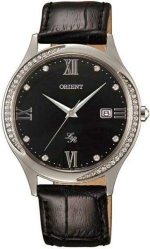 Orient UNF8005B Lady Rose