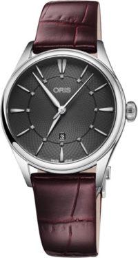 Женские часы Oris 561-7724-40-53LS фото 1