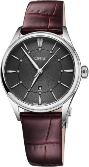 Oris 561-7724-40-53LS Artelier