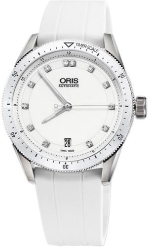 Oris 733-7671-41-96RS Artix GT