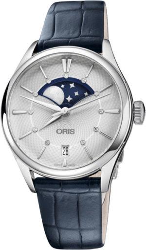 Oris 763-7723-40-51LS Artelier