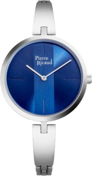 Pierre Ricaud P21036.5105Q