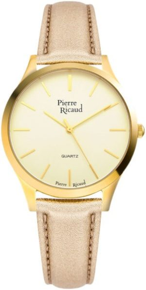 Pierre Ricaud P22000.1D11Q