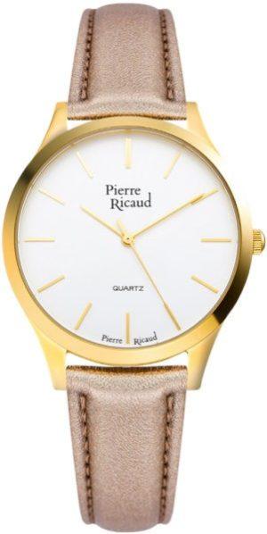 Pierre Ricaud P22000.1K13Q