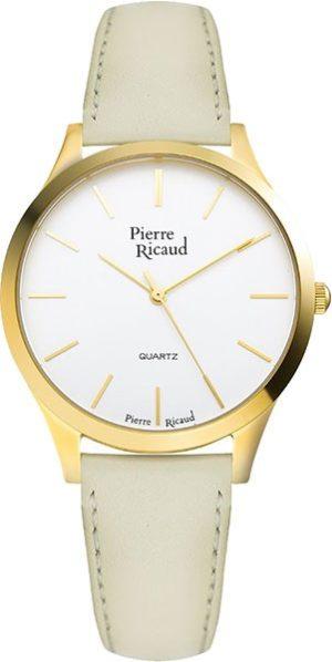 Pierre Ricaud P22000.1V13Q