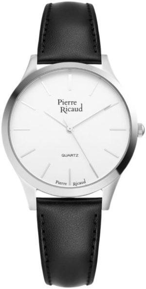 Pierre Ricaud P22000.5213Q
