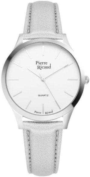 Pierre Ricaud P22000.5S13Q