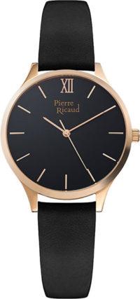 Pierre Ricaud P22033.9264Q