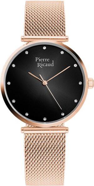 Pierre Ricaud P22035.91R4Q
