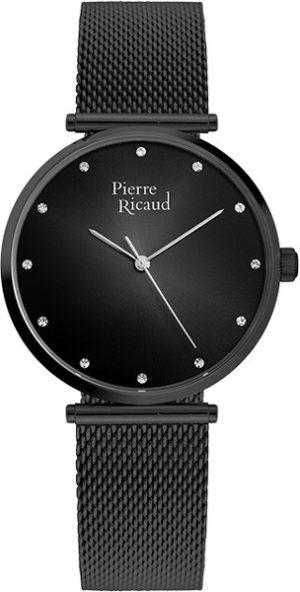 Pierre Ricaud P22035.B144Q