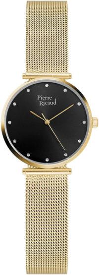 Pierre Ricaud P22036.1144Q