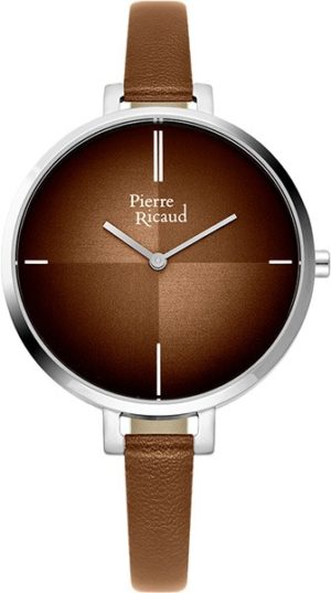 Pierre Ricaud P22040.5B1GQ