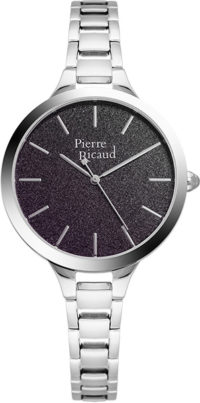 Pierre Ricaud P22047.5114Q