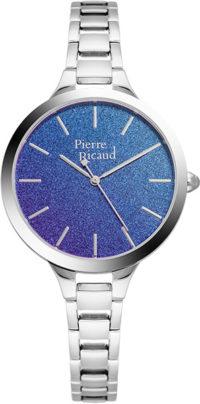 Pierre Ricaud P22047.5115Q