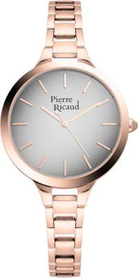 Pierre Ricaud P22047.9117Q