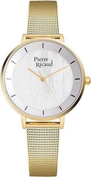 Pierre Ricaud P22056.111FQ