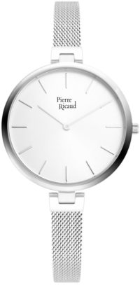 Pierre Ricaud P22061.5113Q
